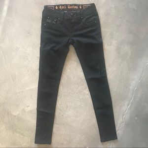 Black Rock Revival Jeans